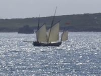 Isles of Scilly Companies