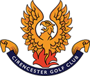 CIRENCESTER GOLF CLUB LIMITED