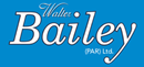 WALTER BAILEY (PAR) LIMITED
