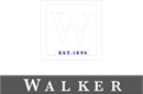 R.WALKER & SONS(PRESTON)LIMITED