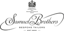 SAMUEL BROTHERS(ST.PAUL'S) LIMITED