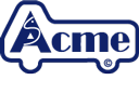 ACME SEALS LIMITED