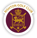 RISHTON GOLF CLUB LIMITED