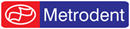 METRODENT LIMITED