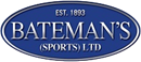 BATEMANS (SPORTS) LIMITED