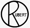 RUBERT & CO. LIMITED