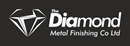 THE DIAMOND METAL FINISHING COMPANY LIMITED