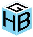 G HASLEHURST BUILDERS LIMITED