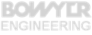 BOWYER ENGINEERING LIMITED