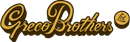 GRECO BROTHERS LIMITED