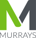MURRAYS THE PRINTERS LIMITED