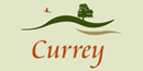 CAPTAIN CHARLES CURREY LIMITED (00497601)