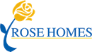 ROSE HOMES (EA) LIMITED