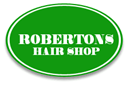 ROBERTONS LIMITED