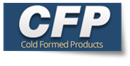 COLD FORMED PRODUCTS LIMITED