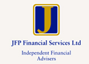 JFP FINANCIAL SERVICES LIMITED