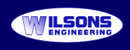 WILSON & SONS (ENGINEERING) LIMITED