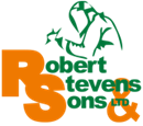 ROBERT STEVENS & SONS LIMITED