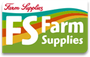 FARM SUPPLIES (DORKING) LIMITED (00598458)
