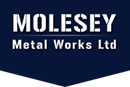 MOLESEY METAL WORKS LIMITED