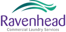 RAVENHEAD SERVICES LIMITED