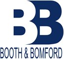 BOOTH & BOMFORD (EVESHAM) LIMITED