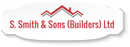 S.SMITH & SONS(BUILDERS)LIMITED