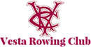 VESTA ROWING CLUB LIMITED