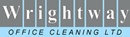 WRIGHTWAY OFFICE CLEANING LIMITED (00726541)