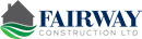 FAIRWAY CONSTRUCTION LIMITED