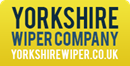 YORKSHIRE WIPER COMPANY LIMITED