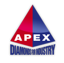 APEX DIAMOND PRODUCTS LIMITED