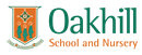 OAKHILL COLLEGE (WHALLEY) LIMITED