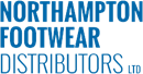 NORTHAMPTON FOOTWEAR DISTRIBUTORS LIMITED