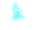 CONCEPT ENGINEERING LIMITED
