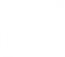 CLAMCLEATS LIMITED