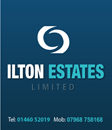ILTON ESTATES LIMITED
