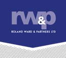 ROLAND WARD & PARTNERS LIMITED