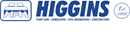 HIGGINS (PLANT HIRE) LIMITED