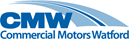 COMMERCIAL MOTORS (WATFORD) LIMITED