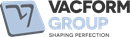 VACFORM GROUP (YORKSHIRE) LIMITED