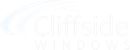 CLIFFSIDE WINDOWS LIMITED