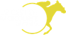 LEICESTER RACECOURSE CO.,LIMITED