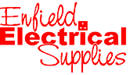 ENFIELD ELECTRICAL SUPPLIES LIMITED