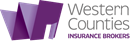 WESTERN COUNTIES INSURANCE SERVICES LIMITED