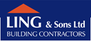LING & SONS LIMITED