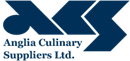 ANGLIA CULINARY SUPPLIERS LIMITED
