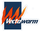 VECTAWARM (ISLE OF WIGHT) LIMITED