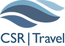 CSR TRAVEL LIMITED