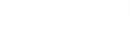 CRAYFORD FREIGHT SERVICES LIMITED